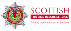 SFRS Working Together
